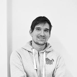 Christian Steen