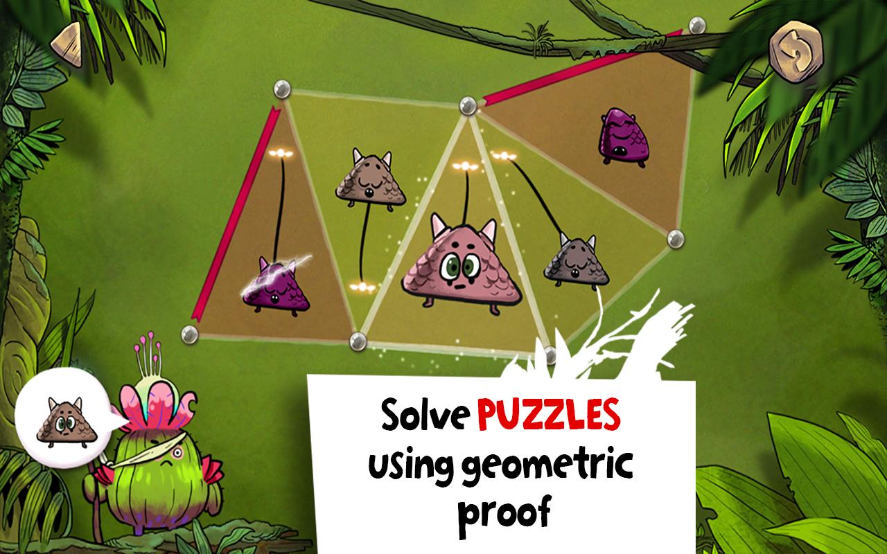 Screenshot Elements