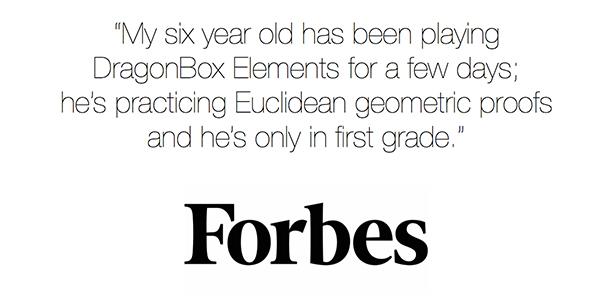 Forbesquote